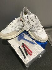 ADIDAS GALAXY SPEZIAL SIZE UK9.5 BNIBWT DEADSTOCK - SL76 EXCLUSIVE LIVERPOOL