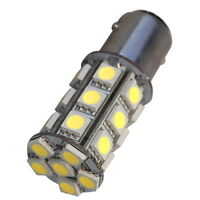 12V for AQUASIGNAL 40//41//50 Replacement Bulb BAY 15d 10W