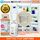 Maytag PUR UKF7003 Fridge Water Filter UKF7003AXX Authorized Dealers SYDNEY