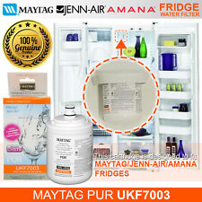 Maytag PUR UKF7003 Fridge Water Filter UKF7003AXX  Authorized Dealers  SYDNEY