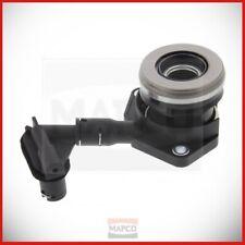 Cuscinetto Reggispinta Distacco Frizione Per Ford Fiesta V VI Focus Fusion Mazda