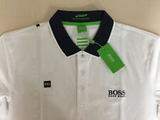 boss outlet online store