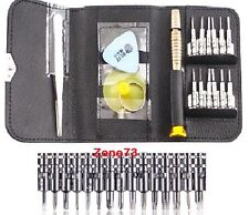 Precision Screwdriver Macbook Air Macbook Pro Repair Tool Kit w/ 1.2mm Pentalobe