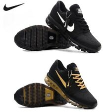 Nike air max Full Hombres Deportivas Zapatillas Mujeres 2020 Novedad