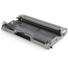 Compatible  Drum Unit for Brother DCP-7055W, FAX-2840, HL-2240, MFC-7360N,7860DW