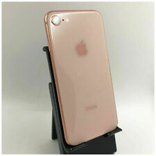 Excellent Apple iPhone 8 - 64GB - Gold (Unlocked) A1863 (CDMA + GSM)