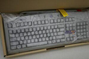 HP Hewlett Packard Keyboard 5064-5976 New