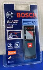 Bosch Glm20X 65' Laser Measure New
