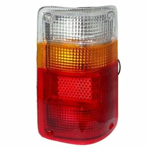 Rear Light Right Hand TATA Telcoline TelcoSport 2002-2007 Side Tail Lamp