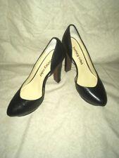 Luxury Rebel Georgia Heel, Women's Shoes, Size 40M (7M in US)