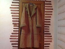 Manteau femme très chaud