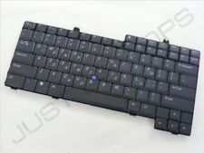 New Dell Inspiron 500m 510m Greek Laptop Keyboard Ellinas Pliktrologio 1T966