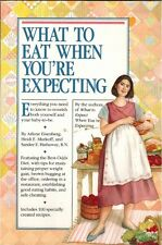 What to Eat When Expecting, Pregnancy, Prenatal Care, Obstetrics, Motherhood