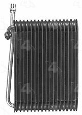 Factory Air by 4 Seasons Plate & Fin Evaporator Core 54599