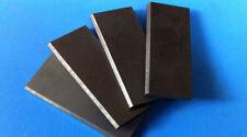 5PC Carbon Vanes Blades replace Becker VTLF/ DVLFT250 90136701005 355*65*5MM k