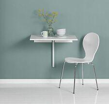 Less than 60cm Height Wood Veneer Unbranded Tables