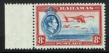 Bahamas SG# 160, Mint Never Hinged - Lot 021217