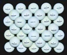 ***** 36 C/PRACTICE  Bridgestone TOUR B330 Golf Balls *NOT lake balls*