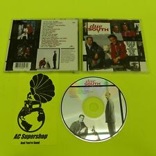 Due South soundtrack - CD Compact Disc