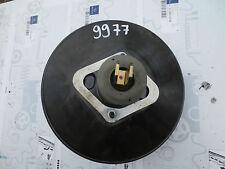 Bremskraftverstärker aus einem Mercedes E-Klasse W210 220 DIESEL 0044302930#9977