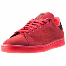 adidas Men's Athletic Shoes