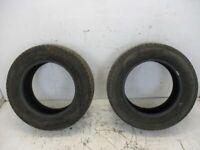Reifen 2 x Sommerreifen 215/65R16 98 H 16 Zoll