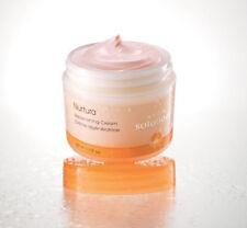 Avon Solutions Nutura Replenishing Face Cream 1.7 oz Hypoallergenic $10 Value!