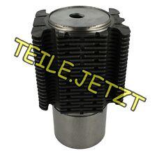 Zylindersatz Kolbensatz Zylinder Kolben MWM AKD311 FENDT F17 FL236 BAUTZ HELA