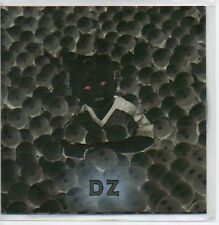 (273A) Discovery Zone, Machine / Moose - DJ CD