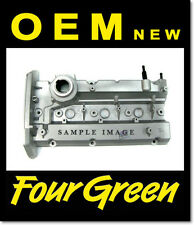 Engine Valve Cover for 2002 Sonata 2.4L Factory OEM New [2241038018]