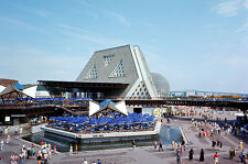Expo 67 - Photos on CD #1