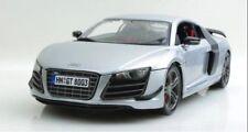 Voitures, camions et fourgons miniatures Audi cars pour Audi
