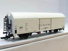 Piko H0 Kühlwagen Ibbhss Interfrigo DR (Z9177)