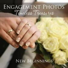 Engagement Photos : Timeless Treasures by Speedy Publishing Llc (2014,...