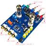 6J5 JRC5532 470UF/25V DC12 Fever HIFI 4.2 Bluetooth Bile Preamp Tone Board