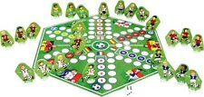 Legler Ludo Football Nations Cup Stationery