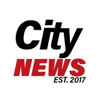 Backlink | Pressemitteilung | Artikelplatz | DoFollowLink | SEO Link | City-News