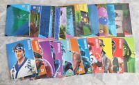 50 verschiedene Karten FORTNITE Serie 1, PANINI, RARE, COMMON, UNCOMMON