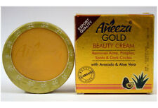 Aneeza Gold Beauty Whitening Cream 100% Original 20g | EXP 2022 | Free Shipping