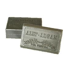 Sapone Aleppo-Argan 150 gr