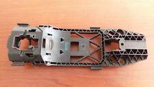 5N0839885H Lagerschale Lagerbügel rechts Griff Türgriff VW Skoda Seat Original