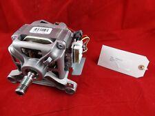 Beko Washing Machine Motor Model No: WM5122W
