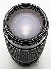 Tokina AT-X 50-250mm 50-250 mm 4-5.6 1:4-5.6 - Nikon