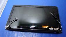 "Lenovo IdeaPad 15.6""  U510 Genuine Glossy LCD Screen Complete Assembly GLP*"