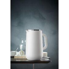 WMF Isolierkanne Tee 1,0l Impulse weiss