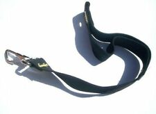 Thule Chariot Hitch Back-Up Strap Replacement Kit Safety Strap