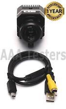 Flir Vue Pro 336 30hz 13mm Infrared Thermal Imaging Camera Ir Imager