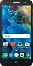 Alcatel Pop 4 PLUS Smartphone - 4G, 16GB, Dual SIM, Nero