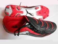 Scarpe da Calcio Football Boots-Fussballschuhe PUMA PWR-C 3.10 FG n° 46