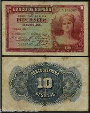 Hasta 1935